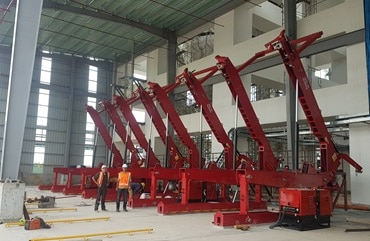 A-ward-Installs-Five-Tilters-In-Vietnam
