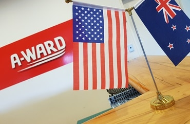 A-ward-Provides-Global-Services
