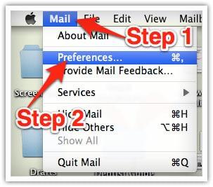 Mac1 (en)